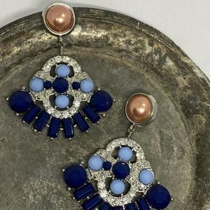 NEW First Impression Earrings